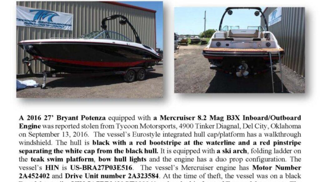 6723-16-stolen-boat-notice-27-bryant-potenza