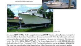 6727-16-stolen-boat-notice-25-maycraft