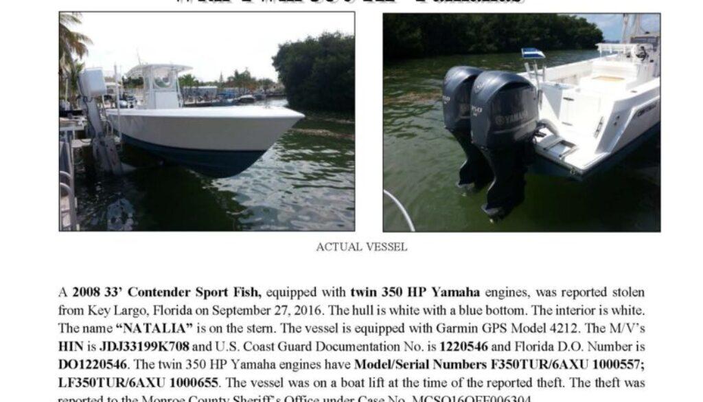 6734-16-stolen-boat-notice-33-contender